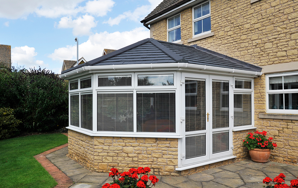 conservatory roofs in peterborough wfs anglia ltd cambridge