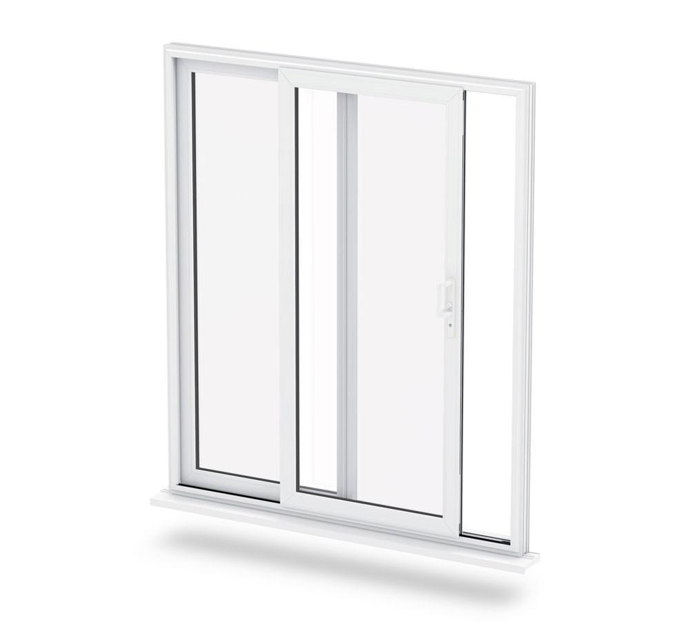 uPVC Patio Doors  sc 1 st  WFS Anglia & Double Glazed Doors Peterborough | Front Door Prices