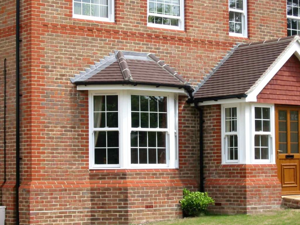 Sliding-Sash-Windows