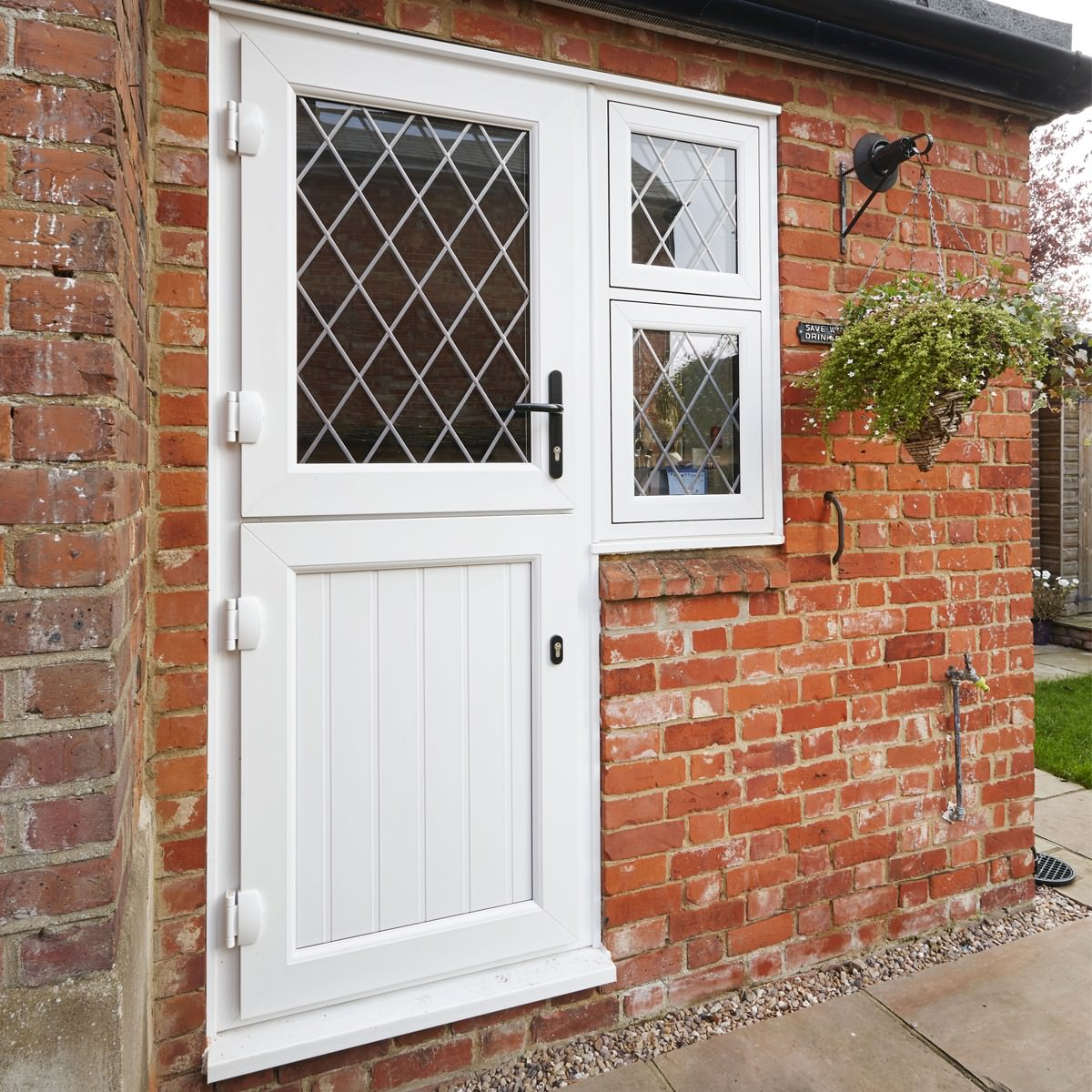 Back doors dorset composite back doors sc 1 st we do for Upvc french doors dorset
