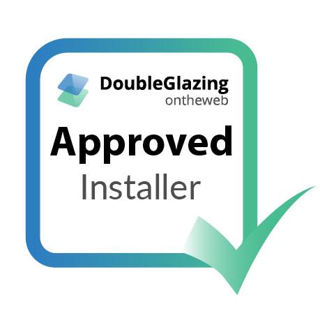 dougle-glazing-logo