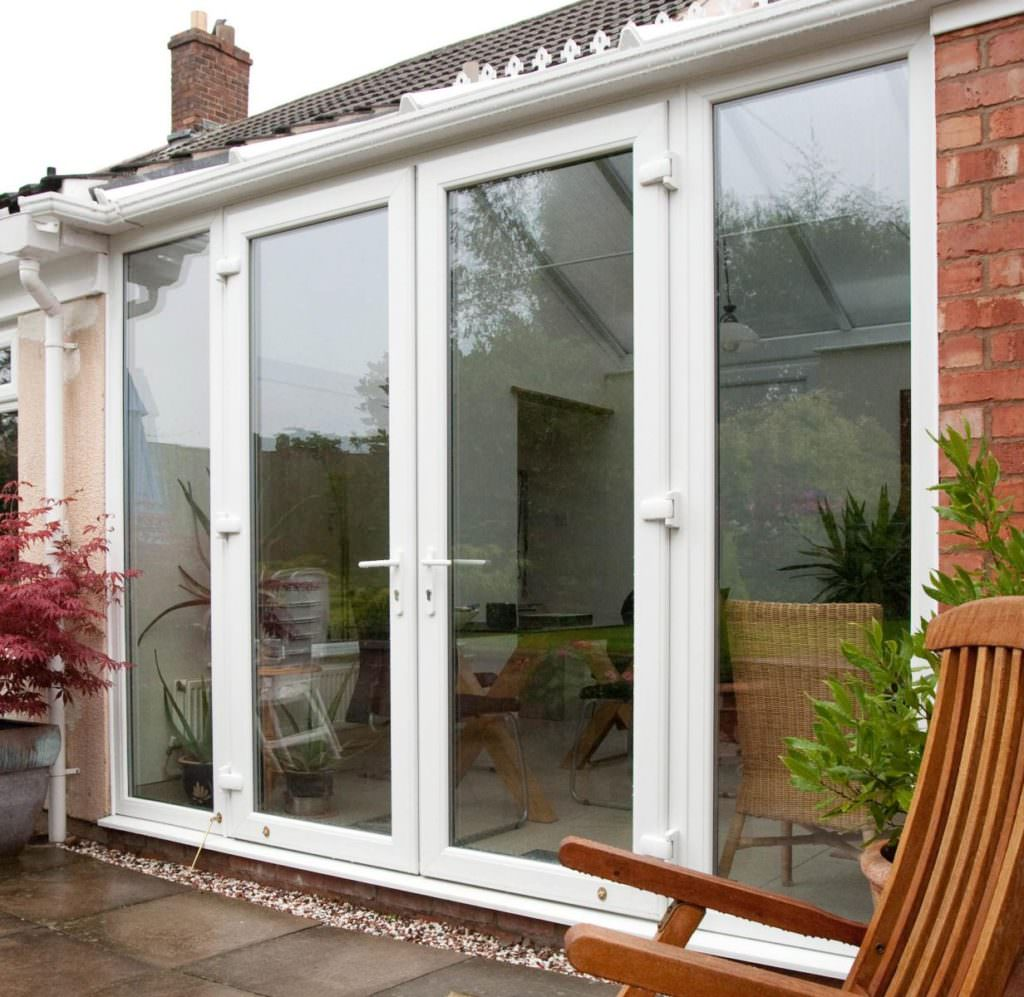 uPVC-French-Door