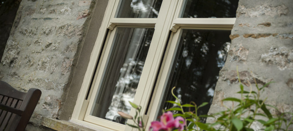 uPVC-Sliding-Sash-Windows