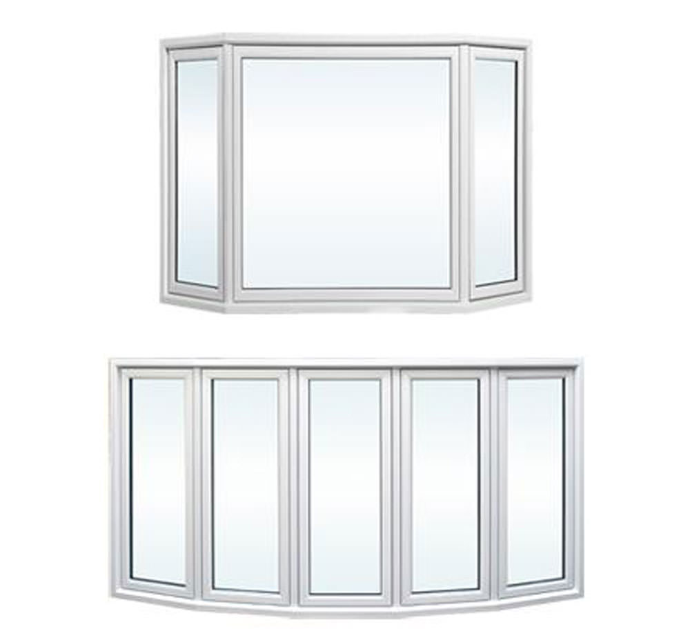 bay and bow windows prices windows at lowe s bay bay and bow windows prices vinyl bay windows consists of